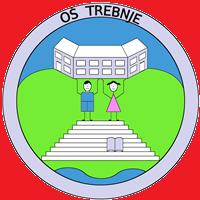 Spletna stran Podružnične šole Šentlovrenc